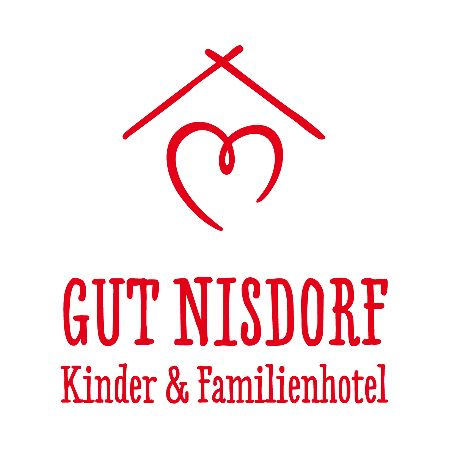 Familienhotel Gut Nisdorf - Familienferien an der Ostsee