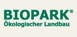 Biopark Ökologischer Landbau