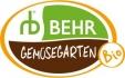 BEHR AG